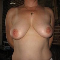 Boob`s - Big Tits, Mature