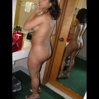 Slut Teresa Bella