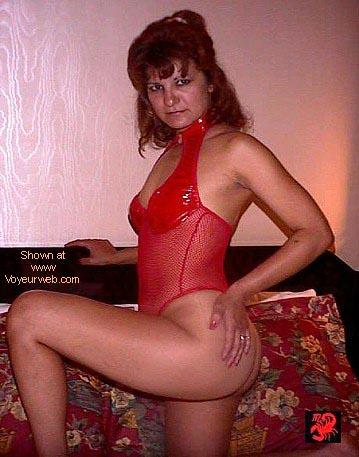 Pic #8 - Scorpio's - Dee Dee