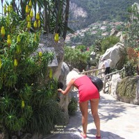 Ja-ol I Monaco/monte Carlo