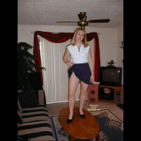 Lisa Strips