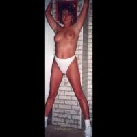 Christi Ready For Vegas