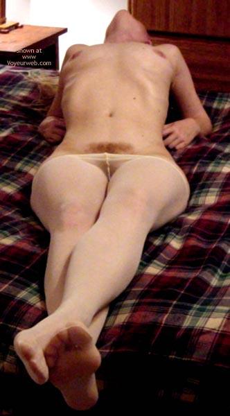 Pic #10 - Nice Ass
