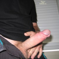 M* Too Horny 22yr Old Pt 2