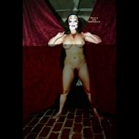 Cindybonk (masked