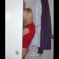 Angelica Vamp (Uk Babe) Gets Nude.