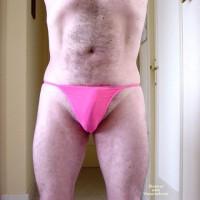 M* Man Loving Thongs