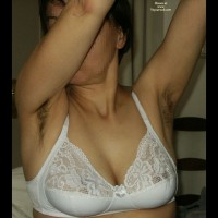 Kat Nipples