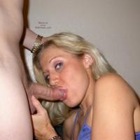 Janeb Suck & Fuck 1