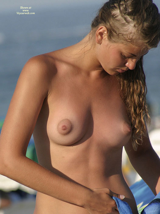 Pinterst boobs cute topless