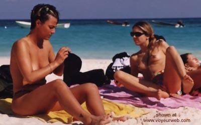 Pic #2 - italian      gals