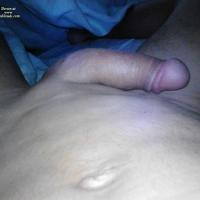 *M My Cock