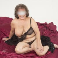 Wife Pictures - Big Tits, Lingerie, Wife/Wives, Mature