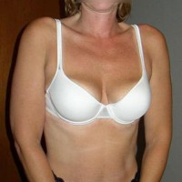 Wife Of 18 Years 2nd Time