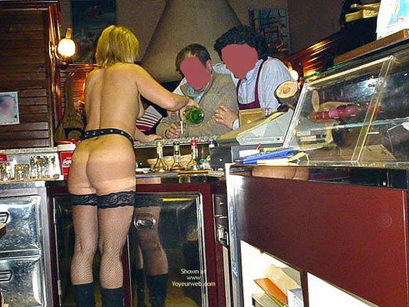 Pic #3 - Lulu Al Bar