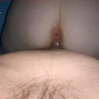 Scottish Wife 3