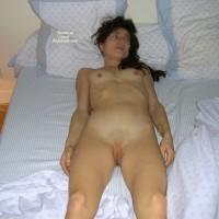 My 40 Wife