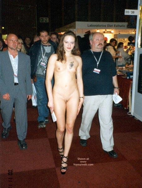 Pic #1 - Venus Erotic Fair 1