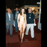 Venus Erotic Fair 1
