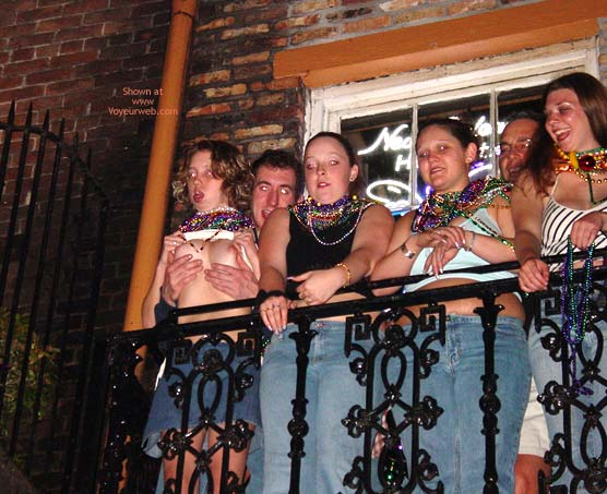 Pic #4 - New Orleans:2