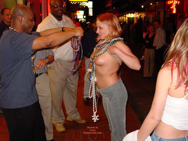 Pic #6 - New Orleans:2