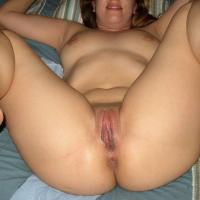 My Wife - Toys, Close-Ups, Shaved