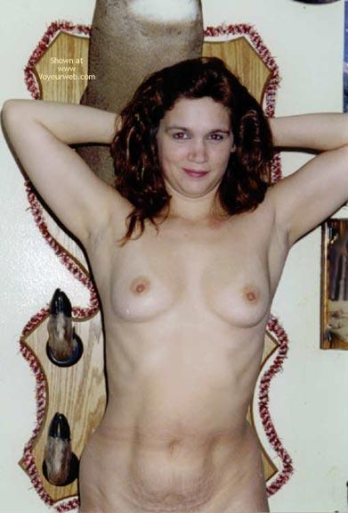 Pic #3 - Natural Woman