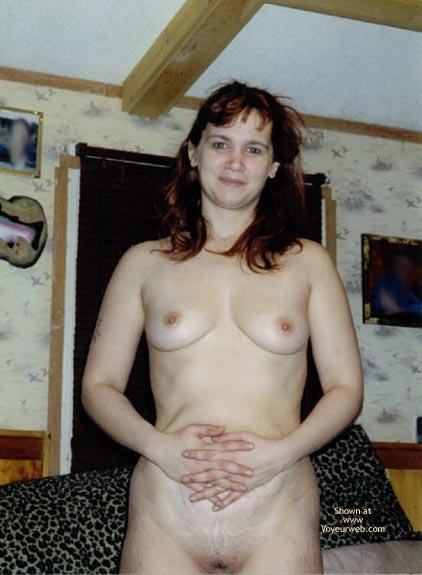 Pic #4 - Natural Woman