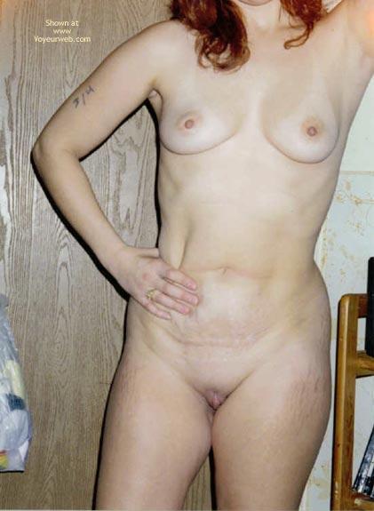 Pic #5 - Natural Woman
