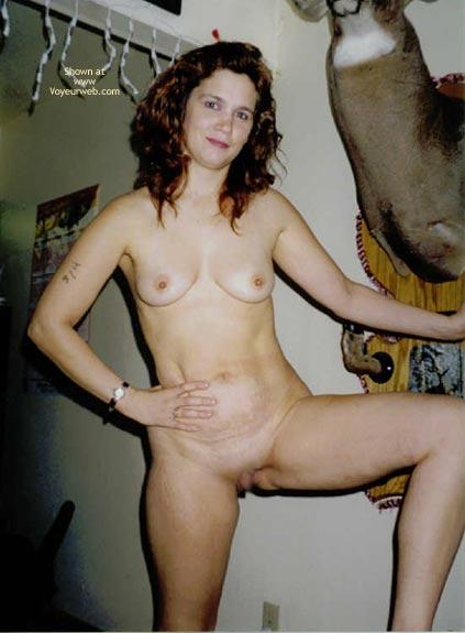 Pic #6 - Natural Woman
