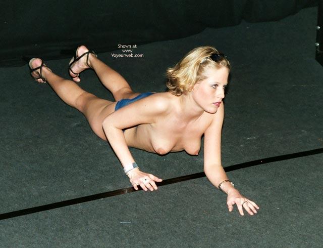 Pic #6 - Erotic Show 2