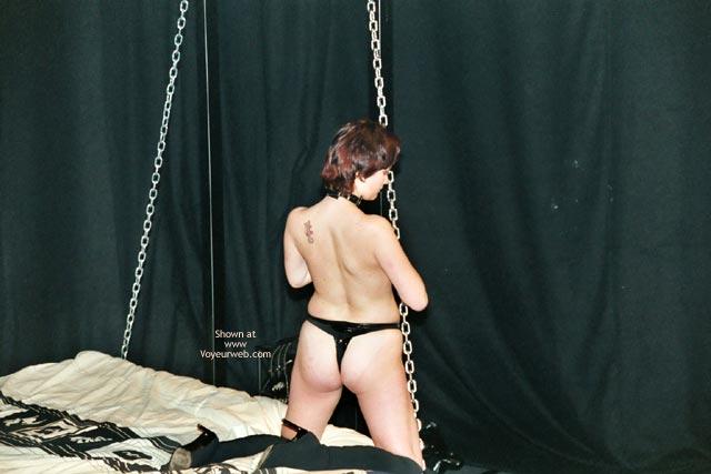 Pic #10 - Erotic Show 2
