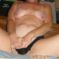 Mrs P Third Post