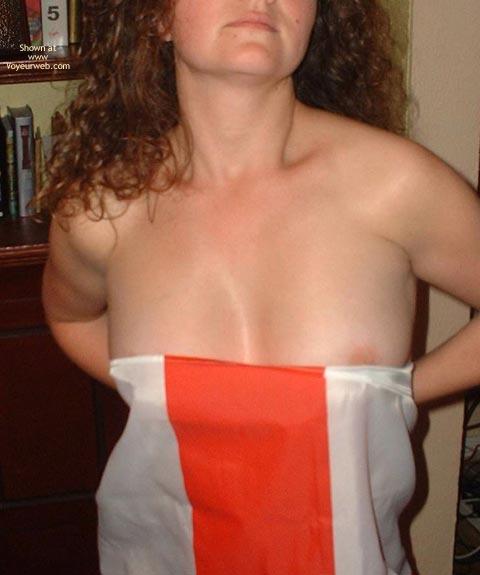 Pic #2 - Sexysassyuk