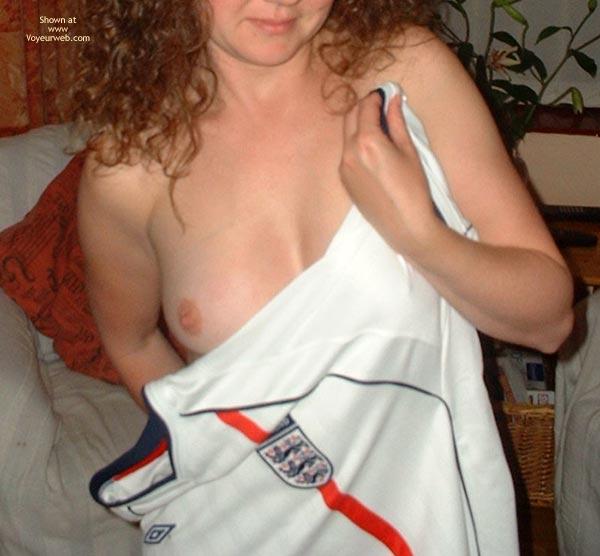 Pic #8 - Sexysassyuk
