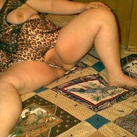 Bbw First Time Different Nities