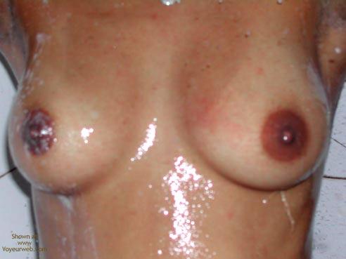 Pic #2 - 23 Yo Gloria'S Shower