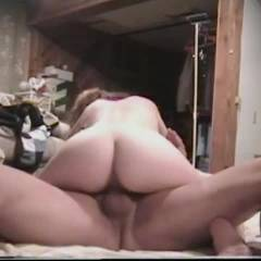 Another - Brunette, Girl On Guy, Penetration Or Hardcore