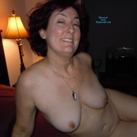 Superb Wife - Big Tits, Brunette, Wife/Wives