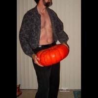 Brink, Hold my Pumpkin