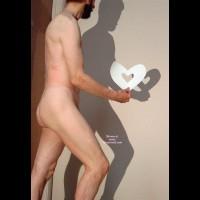 Brink, Be Mine Valentine