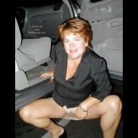 San Diego Bi-Wife? Viagra Night 1