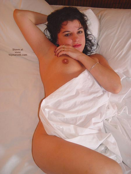Pic #1 - Cherokee Between The Sheets