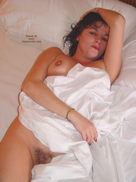 Pic #2 - Cherokee Between The Sheets