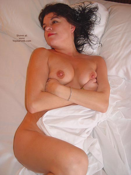 Pic #5 - Cherokee Between The Sheets