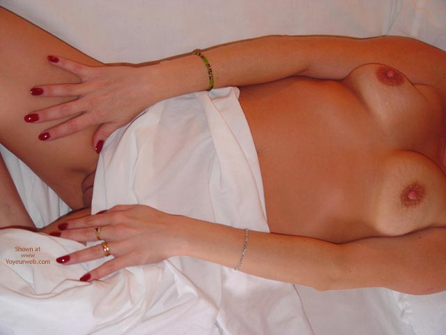 Pic #10 - Cherokee Between The Sheets