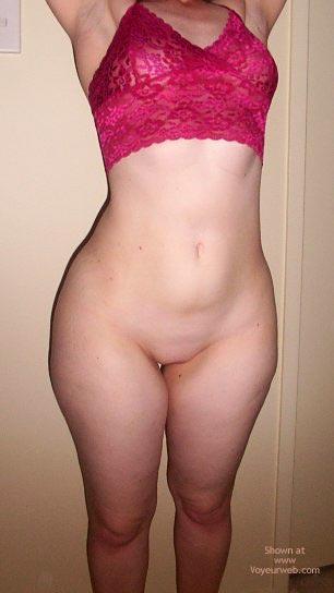 Pic #6 - Shy Wife