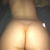 More Fun - Big Ass