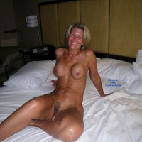 Wife of 10 Years - Wife/Wives, Big Tits, Blonde