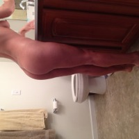 My wife's ass - NEOH Couole